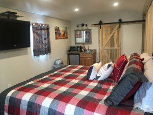 Cabin 8_1